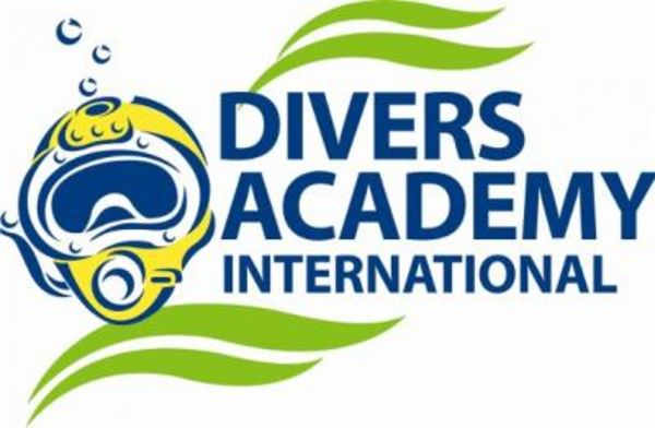 Commercial Diving Underwater Welding School Divers Academy